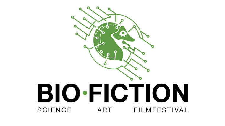 Bio-fiction 2019 Official Selection